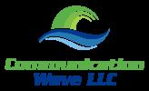 Communication_Wave_LLC_final-e1546568546650